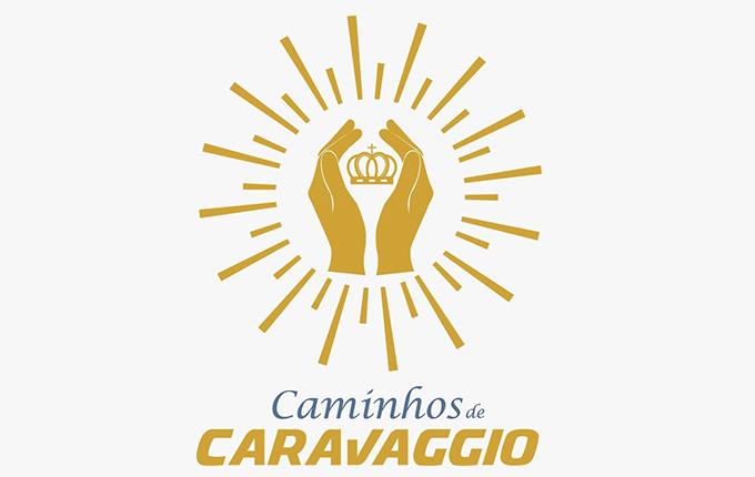 Roteiro Caminhos de Caravaggio ganha logotipo turístico